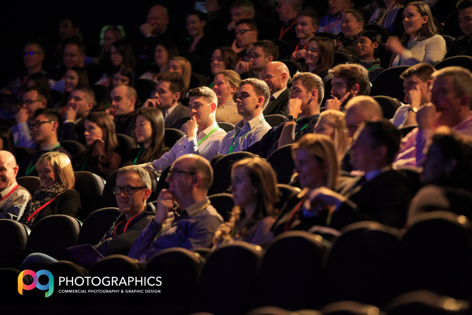 FGDP-Scotland-2018-conference-event-photography-edinburgh-glasgow-6.jpg