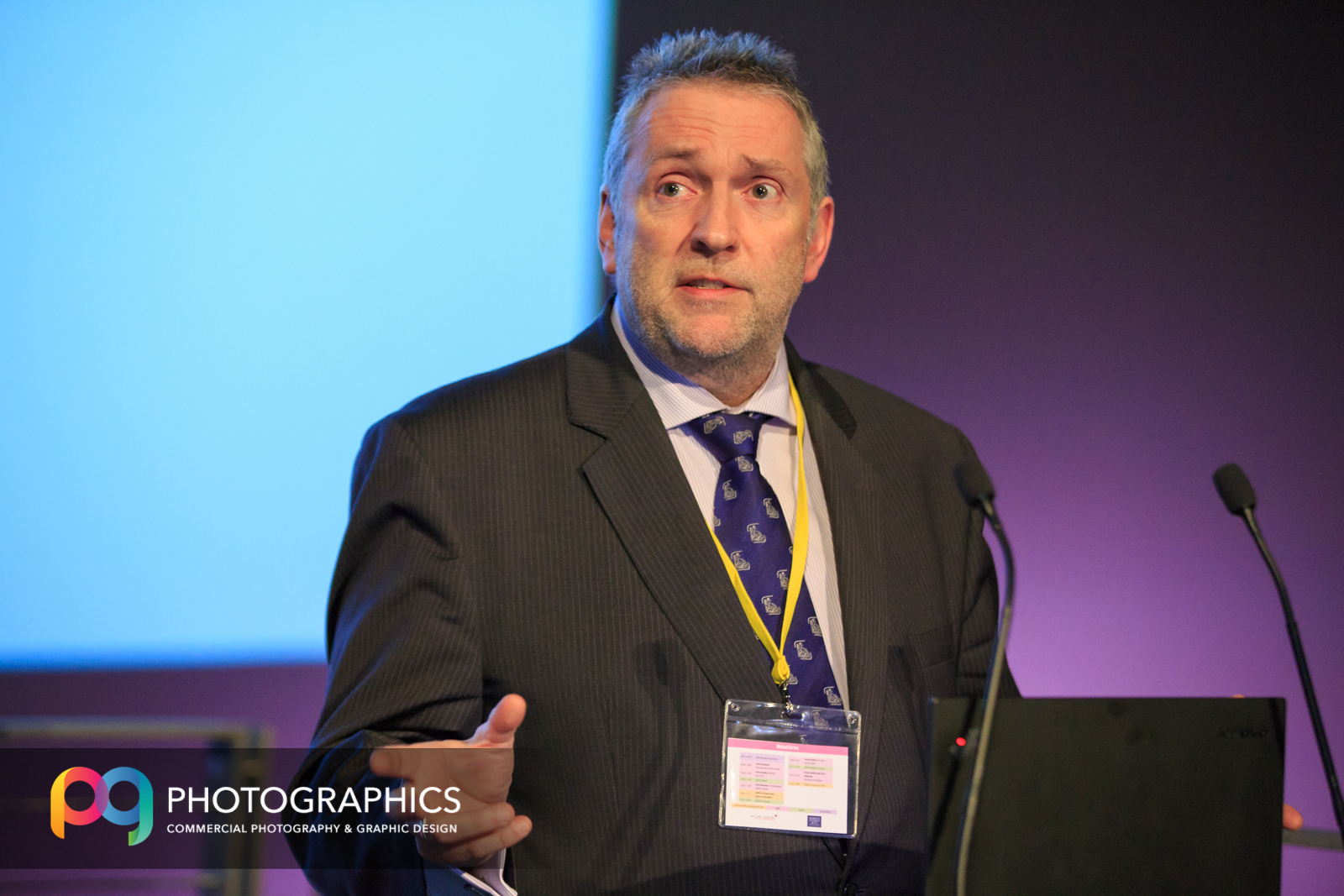FGDP-Scotland-2018-conference-event-photography-edinburgh-glasgow-5.jpg