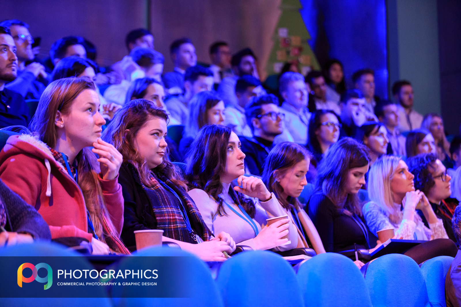 FGDP-Scotland-2018-conference-event-photography-edinburgh-glasgow-9.jpg