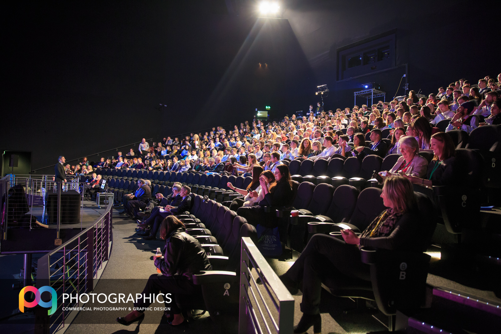 FGDP-Scotland-2018-conference-event-photography-edinburgh-glasgow-18.jpg