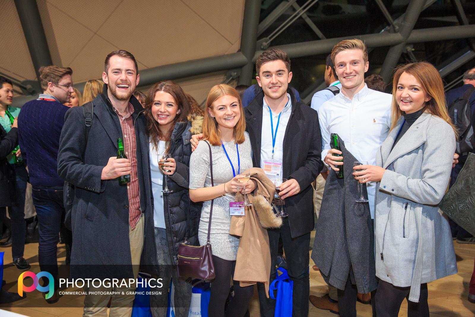 FGDP-Scotland-2018-conference-event-photography-edinburgh-glasgow-19.jpg