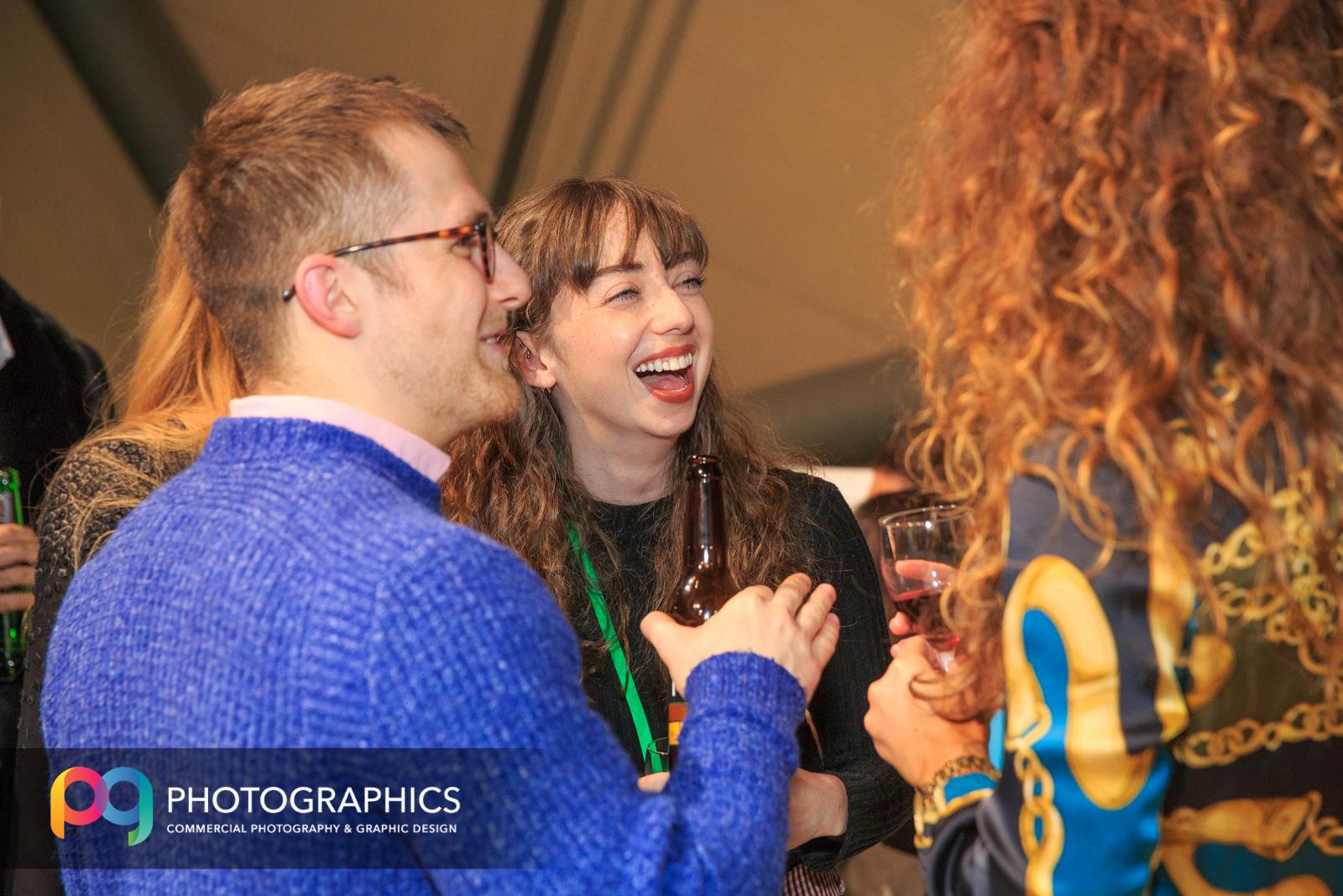 FGDP-Scotland-2018-conference-event-photography-edinburgh-glasgow-20.jpg