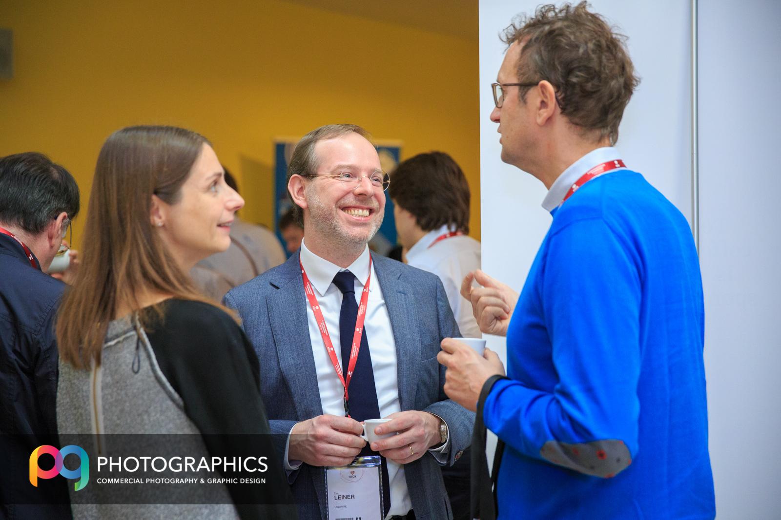 ESCR-2018-conference-event-photography-UK-glasgow-edinburgh-6.jpg