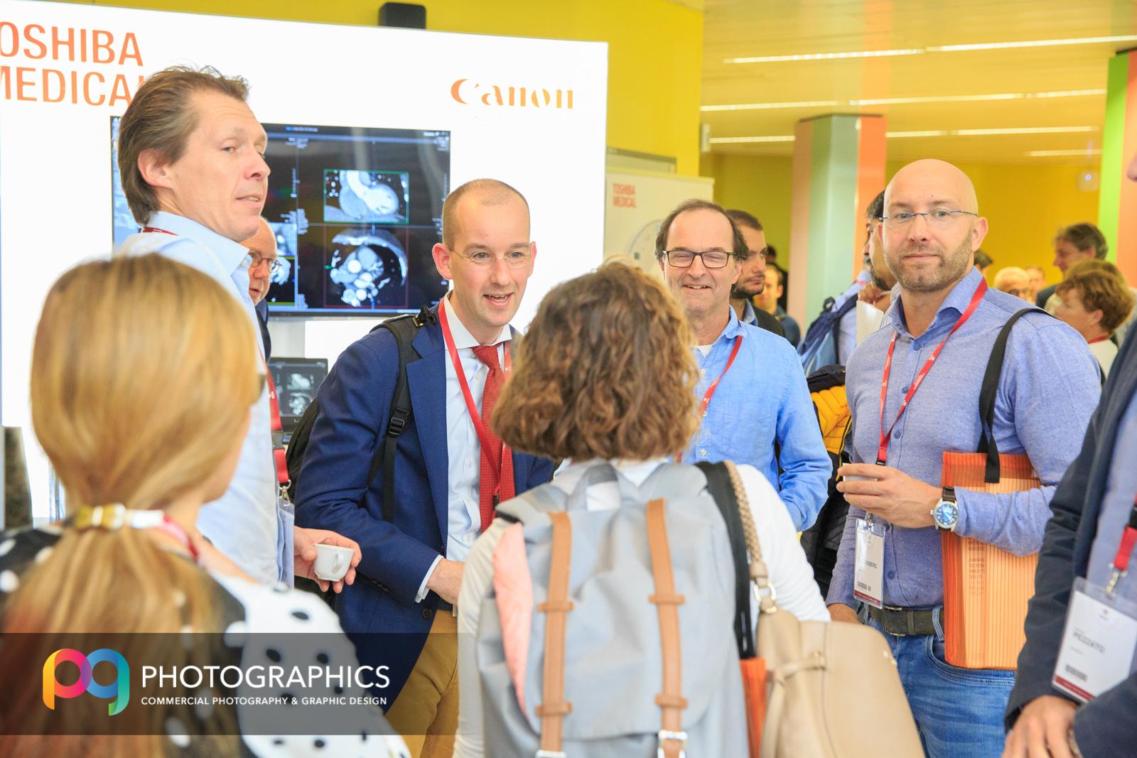 ESCR-2018-conference-event-photography-UK-glasgow-edinburgh-7.jpg