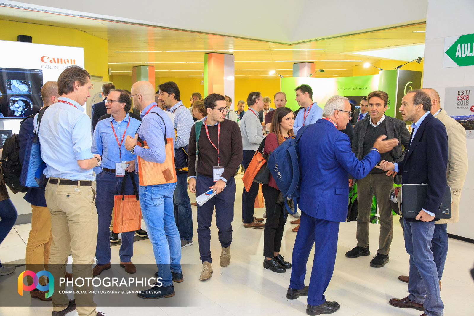 ESCR-2018-conference-event-photography-UK-glasgow-edinburgh-8.jpg