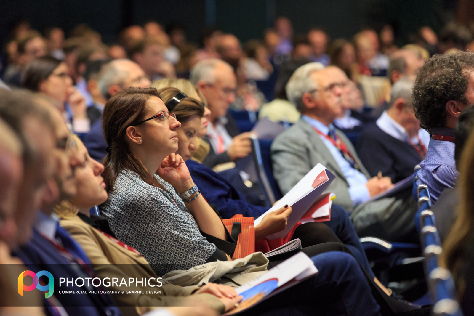 ESCR-2018-conference-event-photography-UK-glasgow-edinburgh-10.jpg