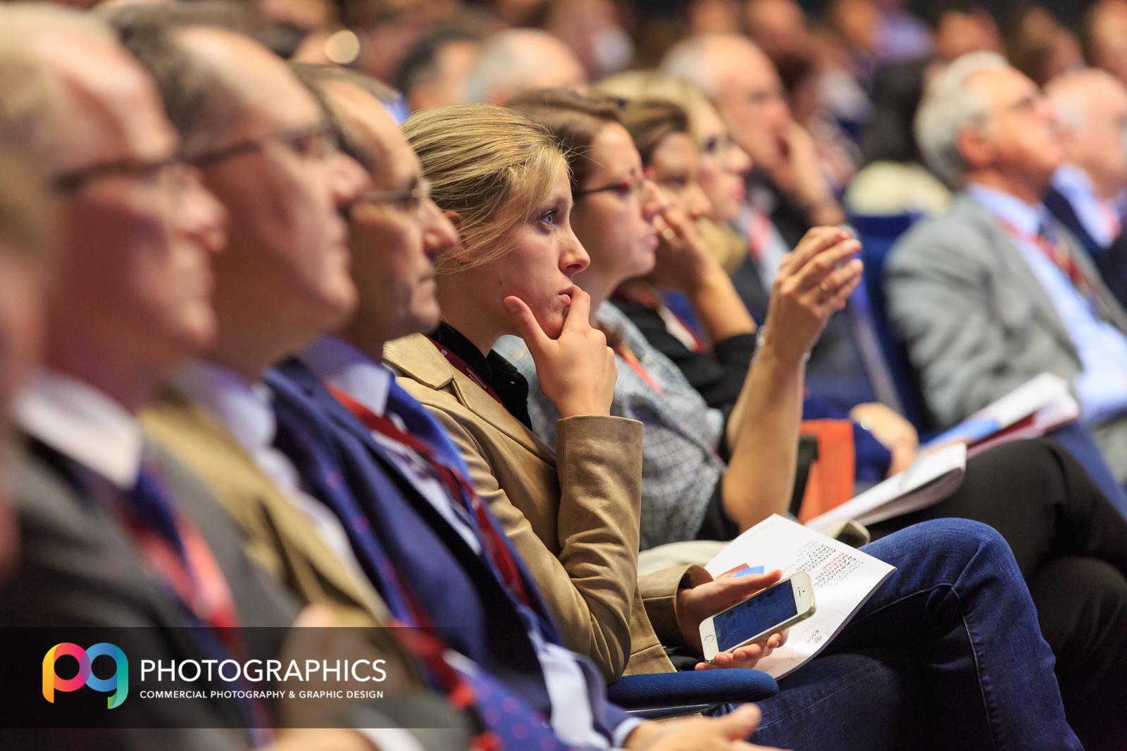 ESCR-2018-conference-event-photography-UK-glasgow-edinburgh-11.jpg