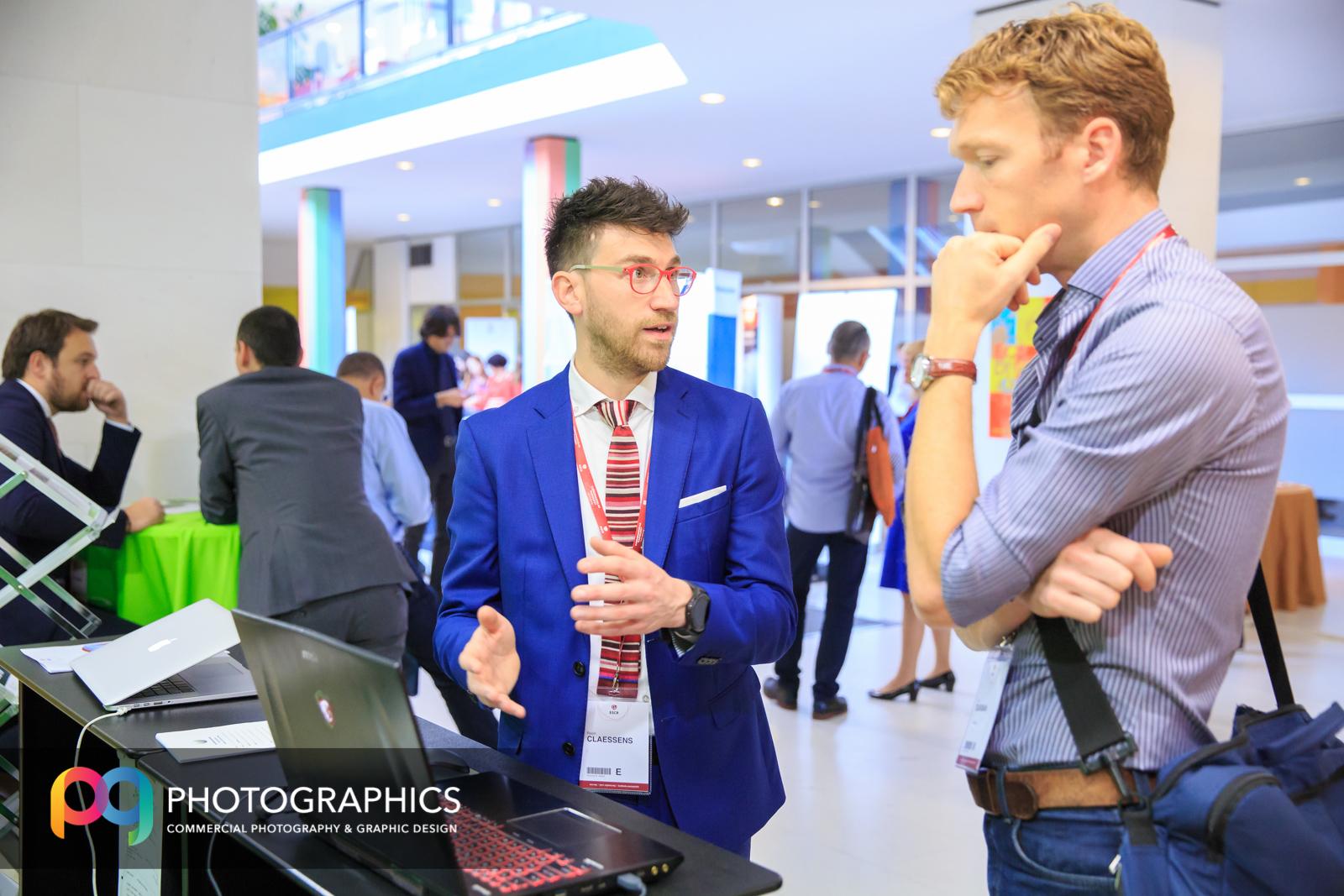 ESCR-2018-conference-event-photography-UK-glasgow-edinburgh-13.jpg