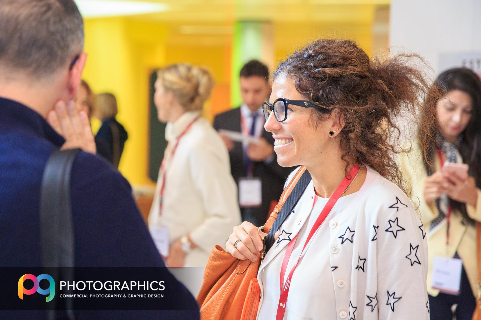 ESCR-2018-conference-event-photography-UK-glasgow-edinburgh-14.jpg