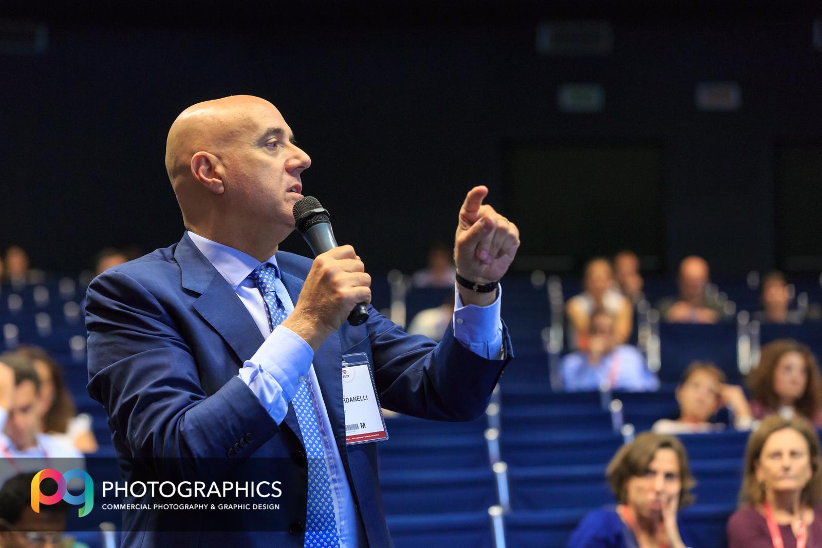 ESCR-2018-conference-event-photography-UK-glasgow-edinburgh-19.jpg