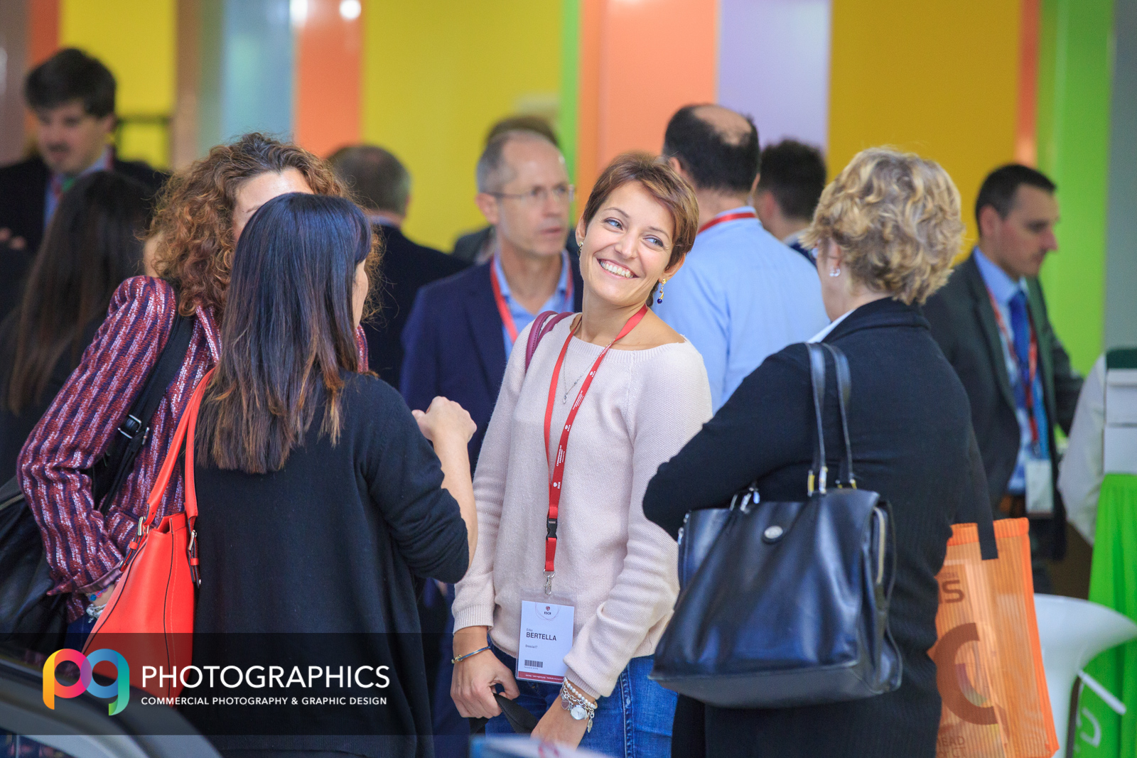 ESCR-2018-conference-event-photography-UK-glasgow-edinburgh-18.jpg