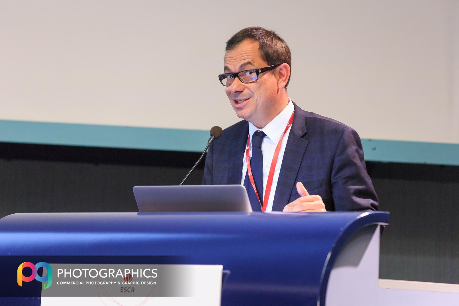 ESCR-2018-conference-event-photography-UK-glasgow-edinburgh-20.jpg