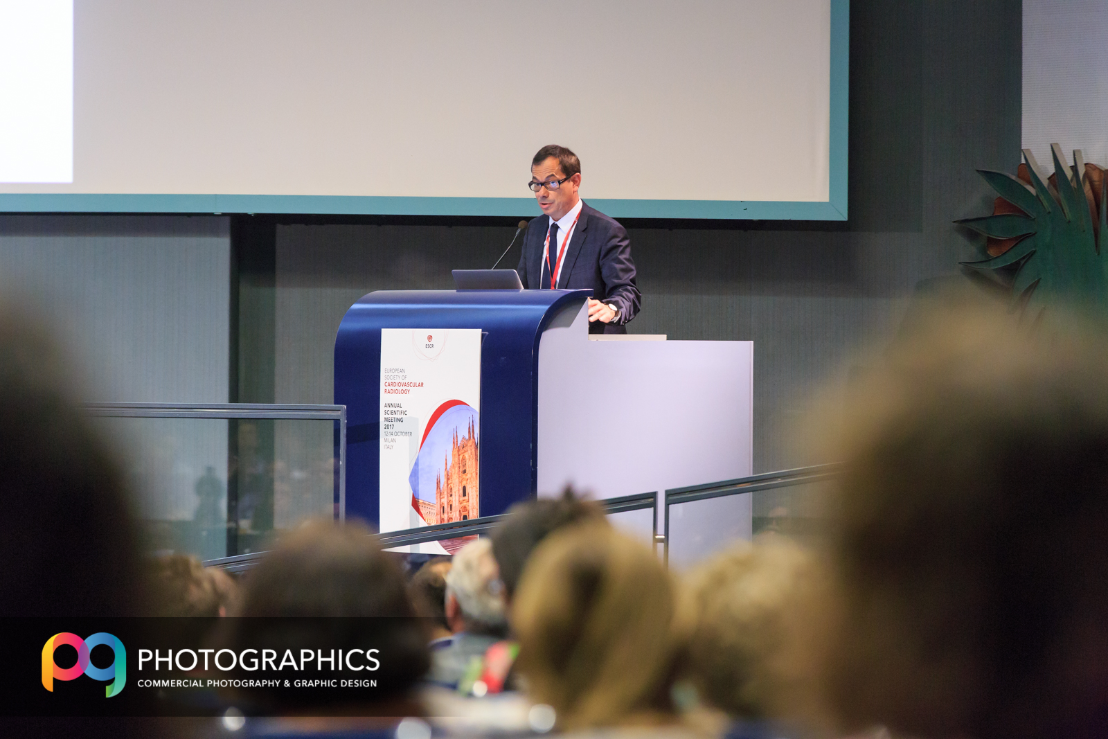 ESCR-2018-conference-event-photography-UK-glasgow-edinburgh-21.jpg
