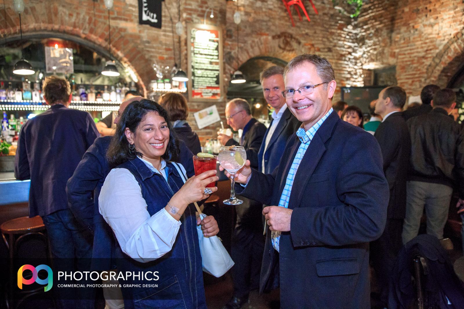 ESCR-2018-conference-event-photography-UK-glasgow-edinburgh-25.jpg