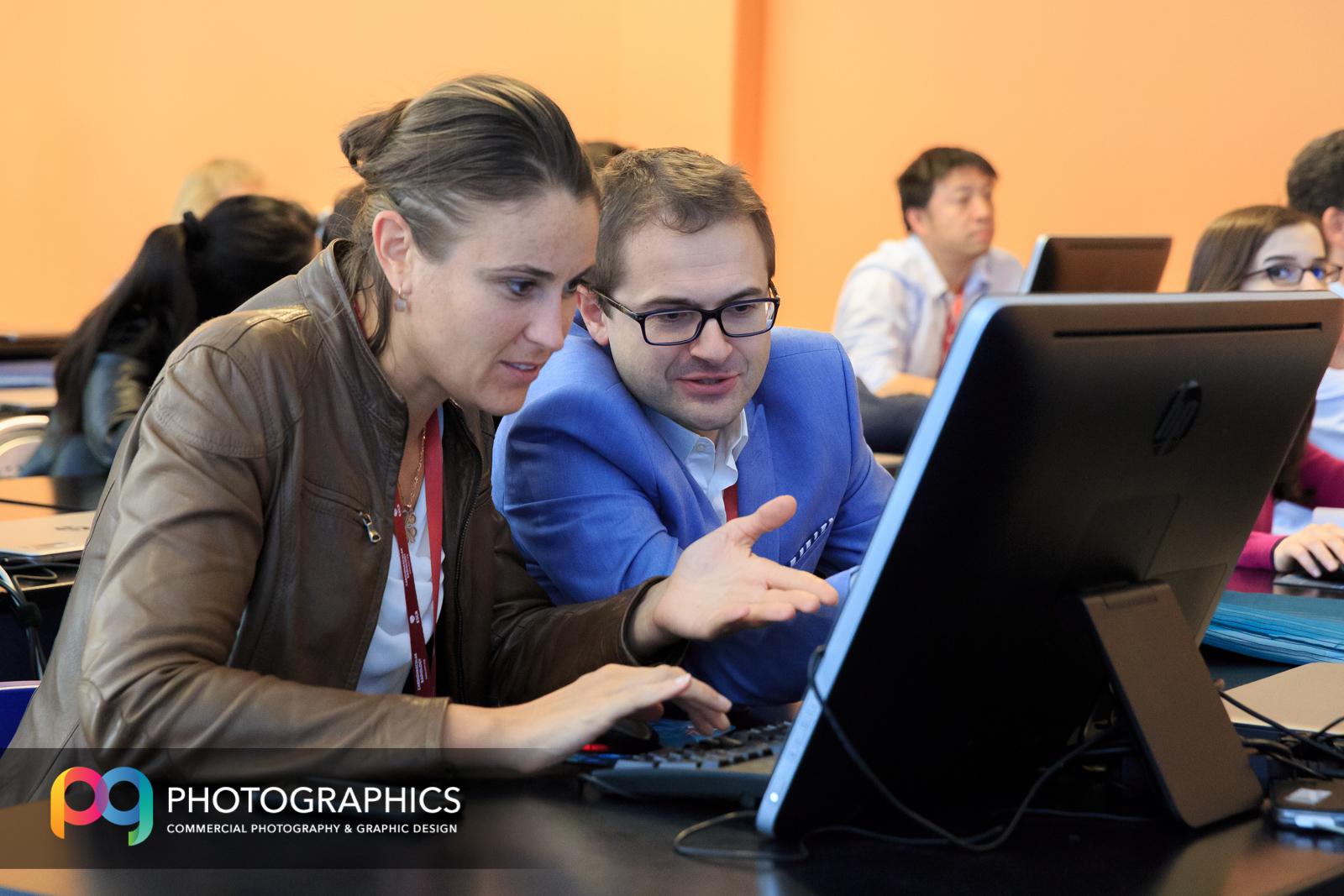 ESCR-2018-conference-event-photography-UK-glasgow-edinburgh-30.jpg