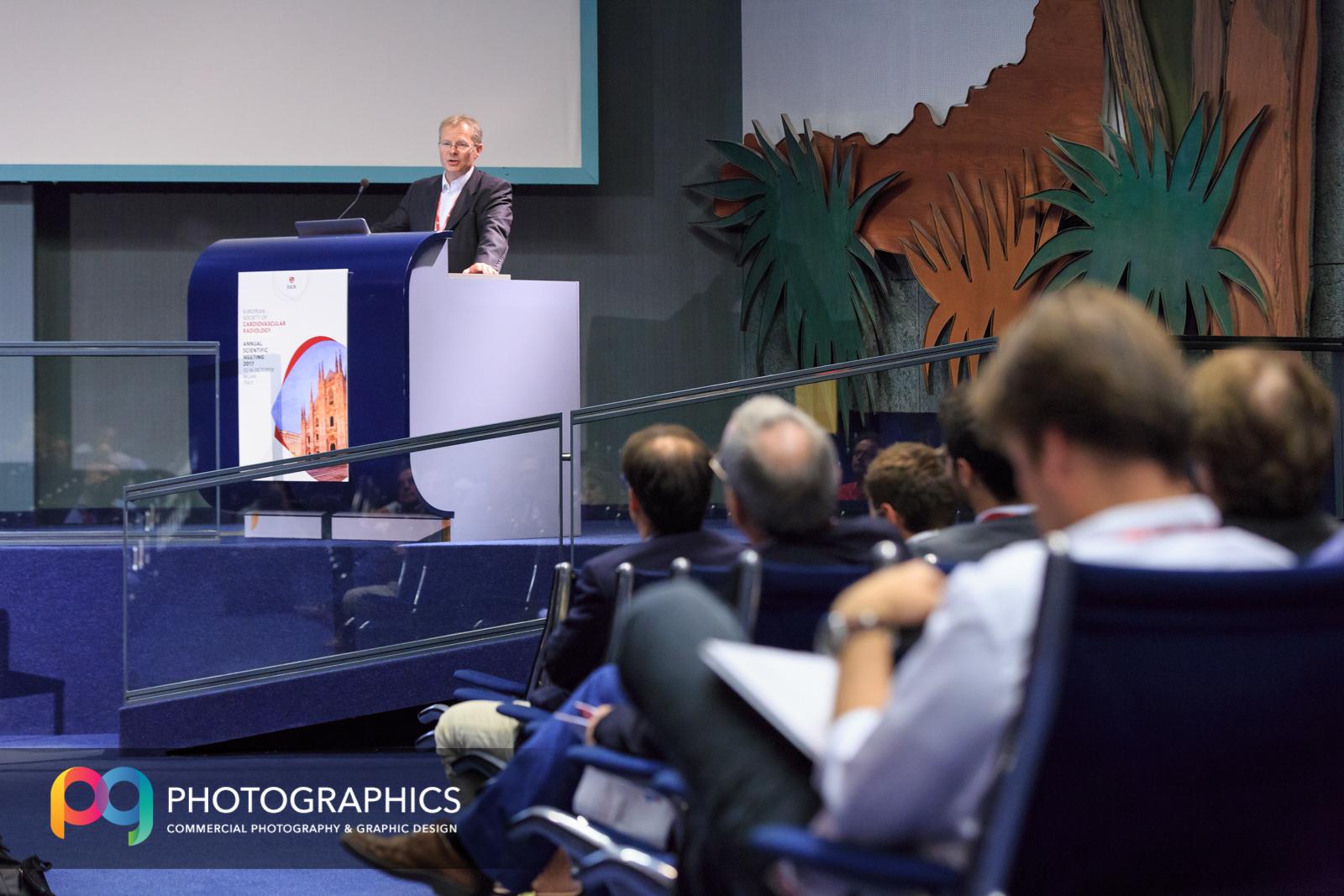 ESCR-2018-conference-event-photography-UK-glasgow-edinburgh-31.jpg