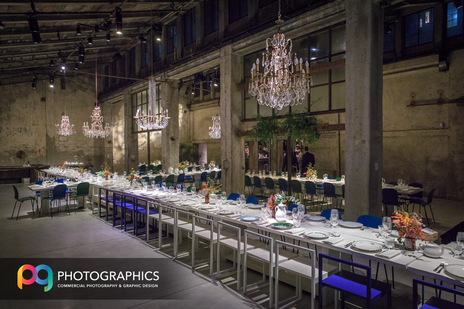 ESCR-2018-conference-event-photography-UK-glasgow-edinburgh-33.jpg