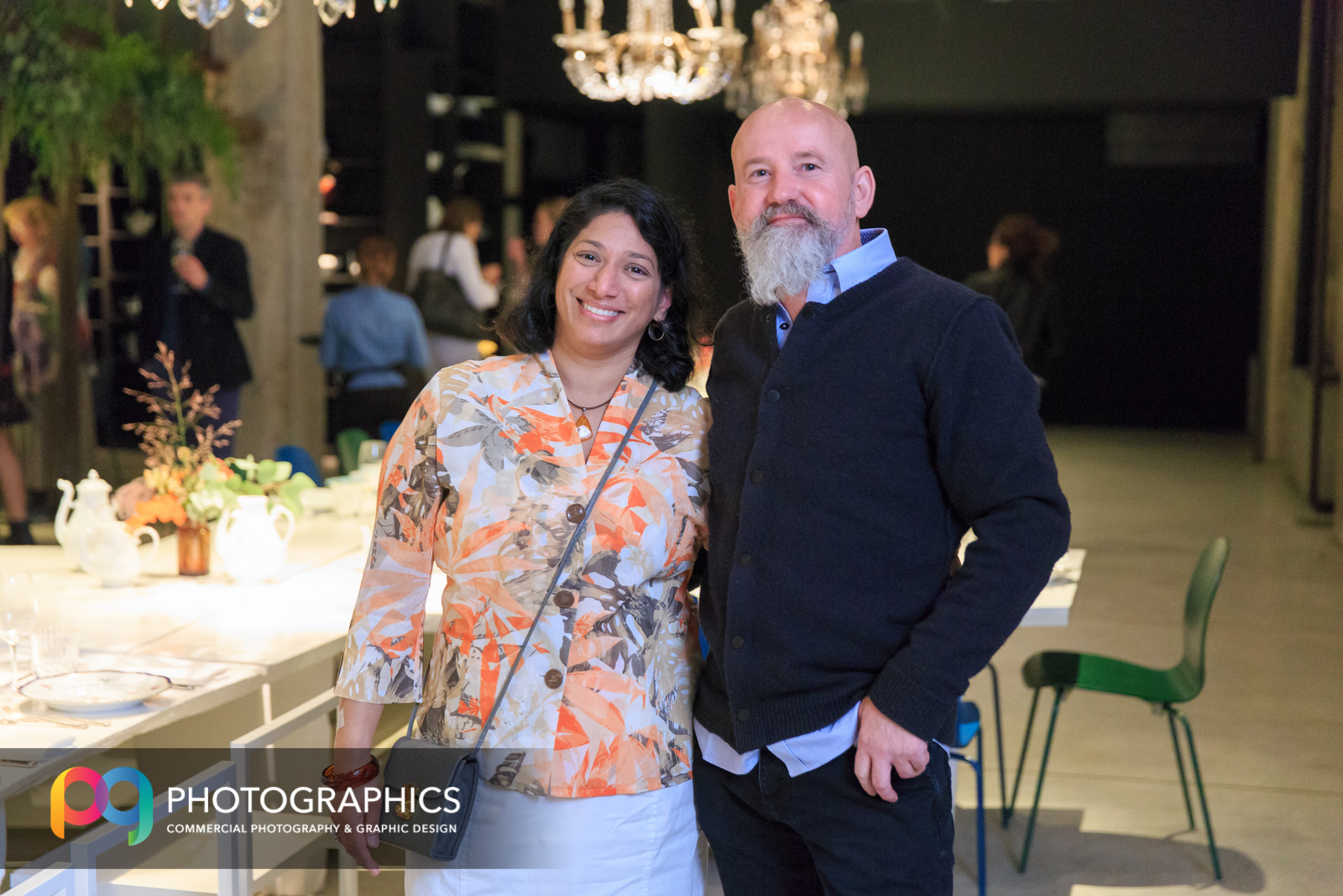 ESCR-2018-conference-event-photography-UK-glasgow-edinburgh-35.jpg