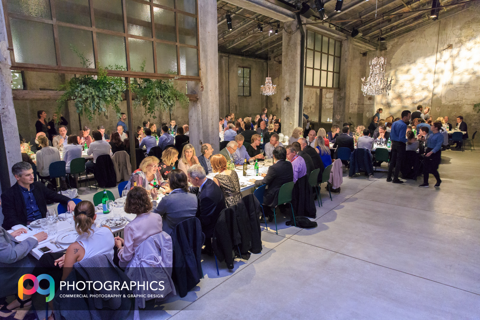 ESCR-2018-conference-event-photography-UK-glasgow-edinburgh-36.jpg