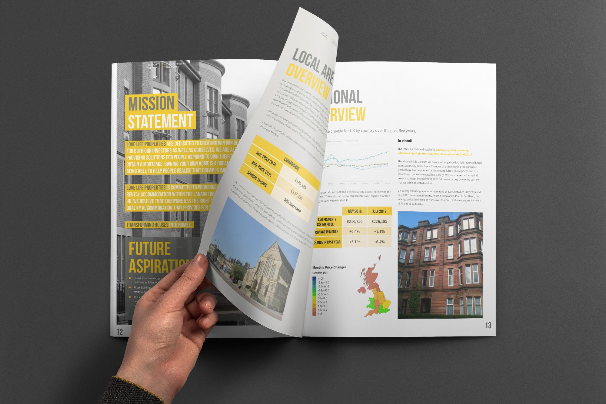 Brochure-design-Glasgow-Edinburgh-West-Lothian-22.jpg
