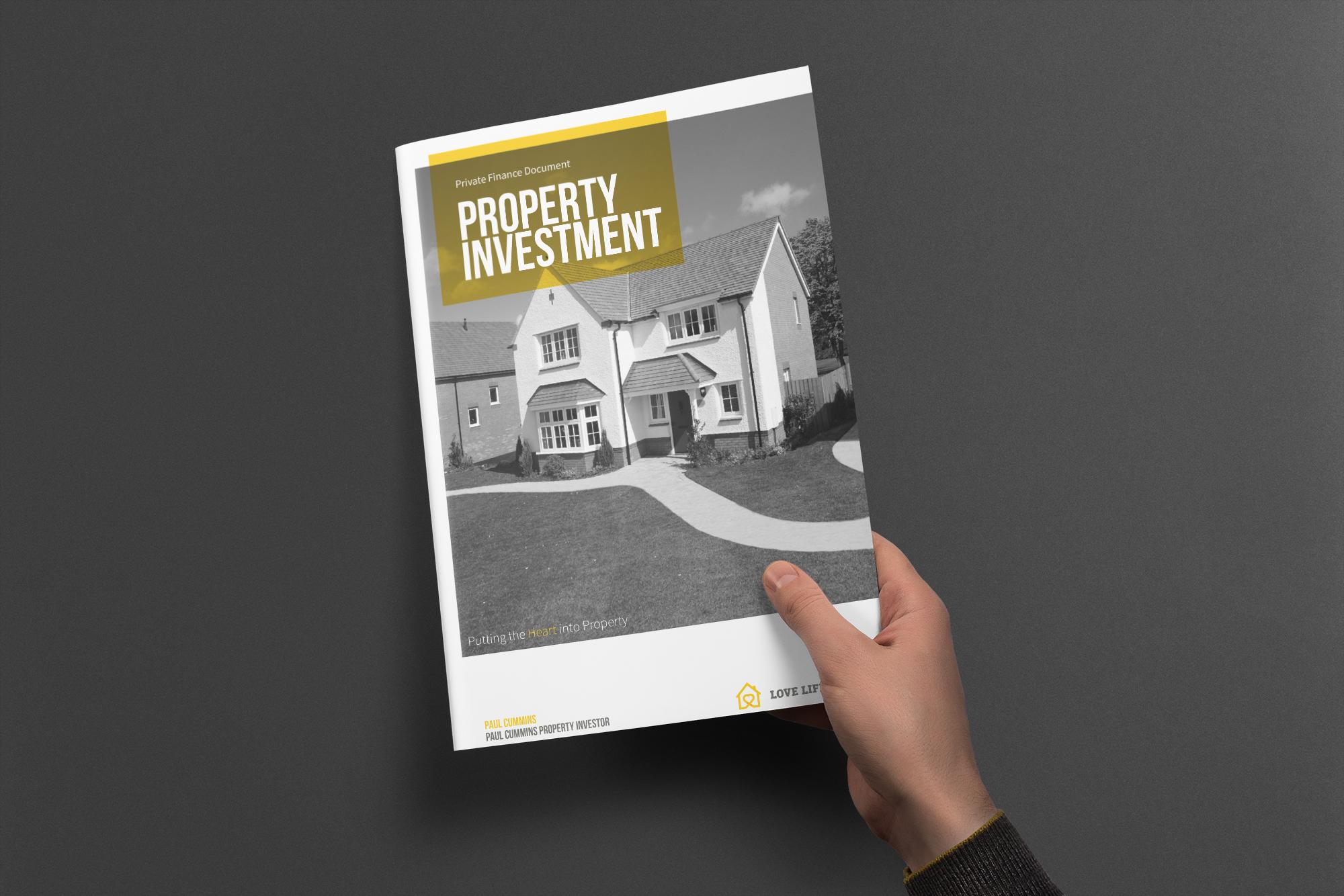 Brochure-design-Glasgow-Edinburgh-West-Lothian-23.jpg