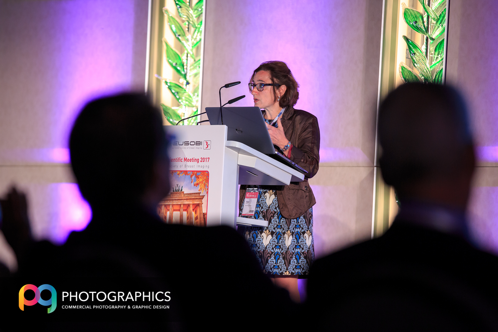 conference-event-photography-edinburgh-glasgow-berlin-7.jpg