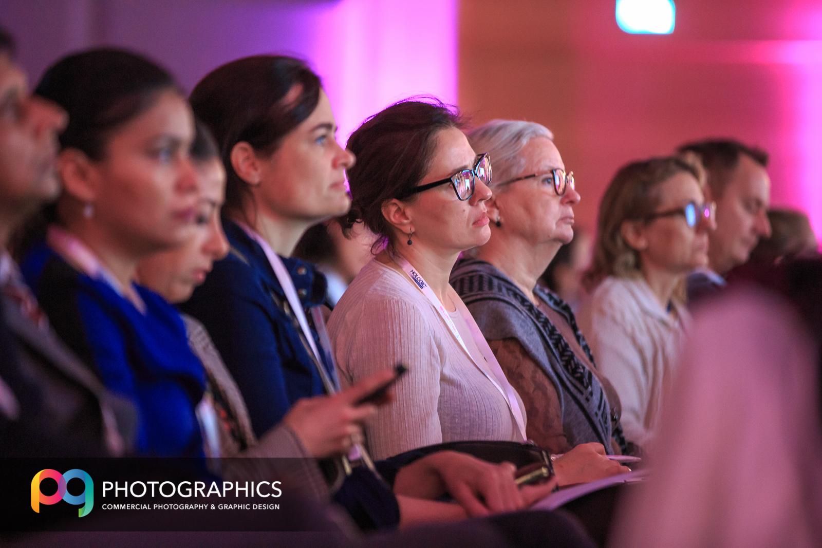 conference-event-photography-edinburgh-glasgow-berlin-8.jpg