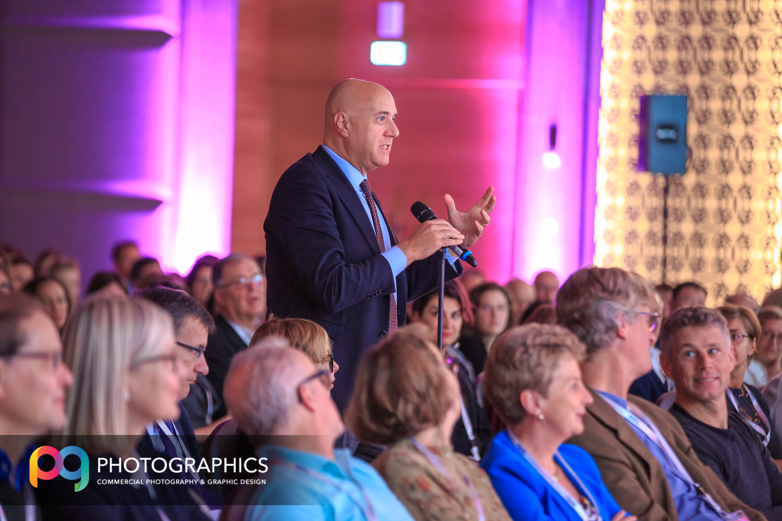 conference-event-photography-edinburgh-glasgow-berlin-9.jpg
