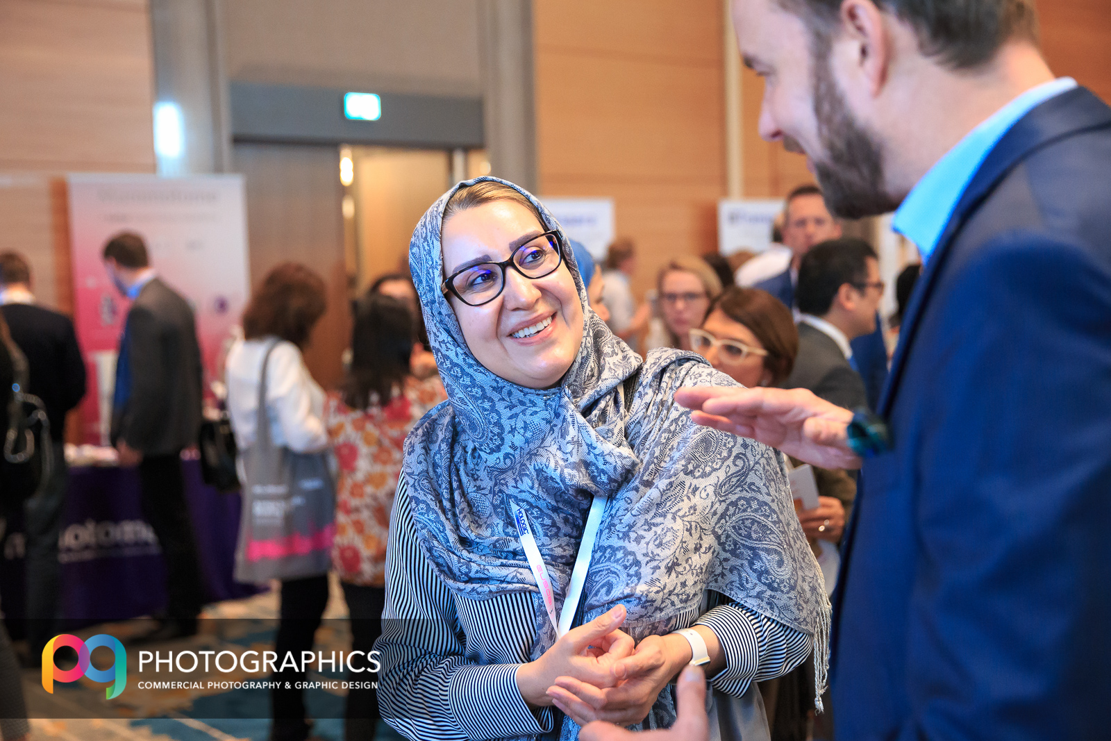 conference-event-photography-edinburgh-glasgow-berlin-17.jpg