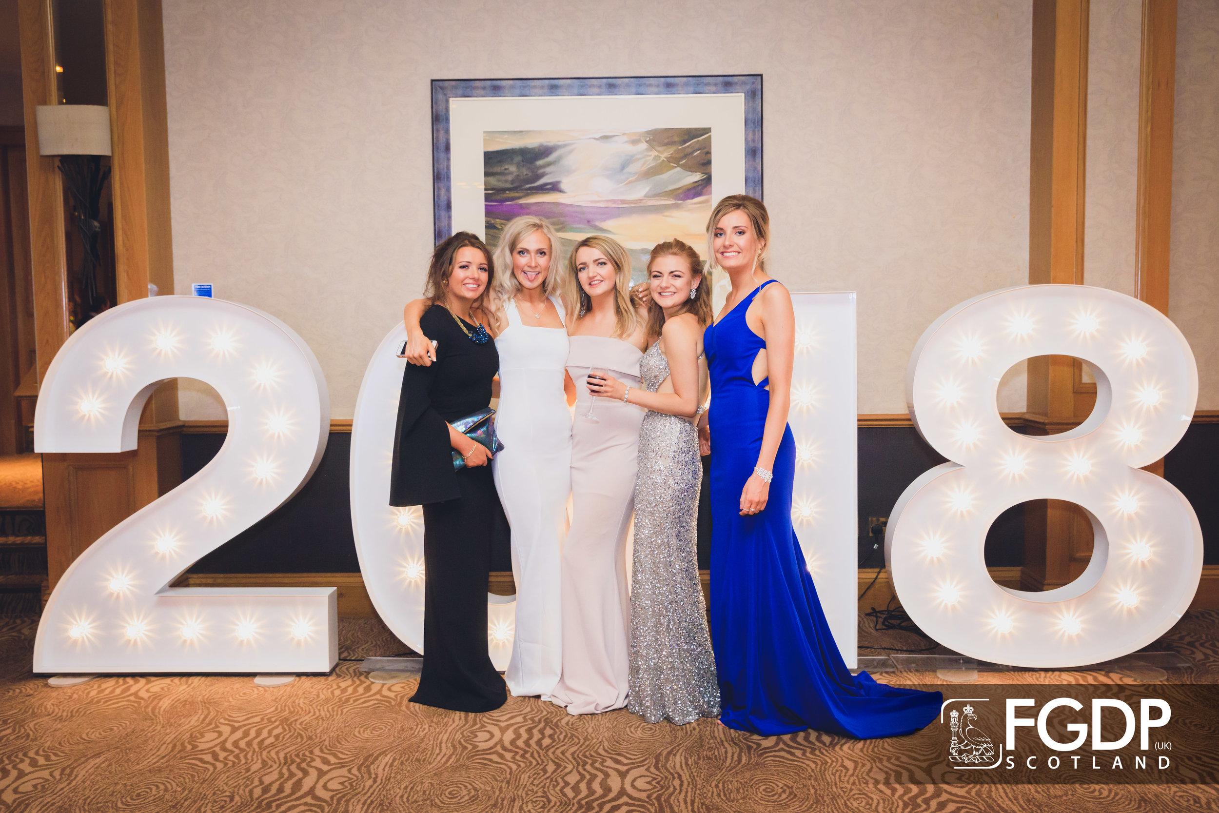 Graduation-Ball-2018-345.jpg