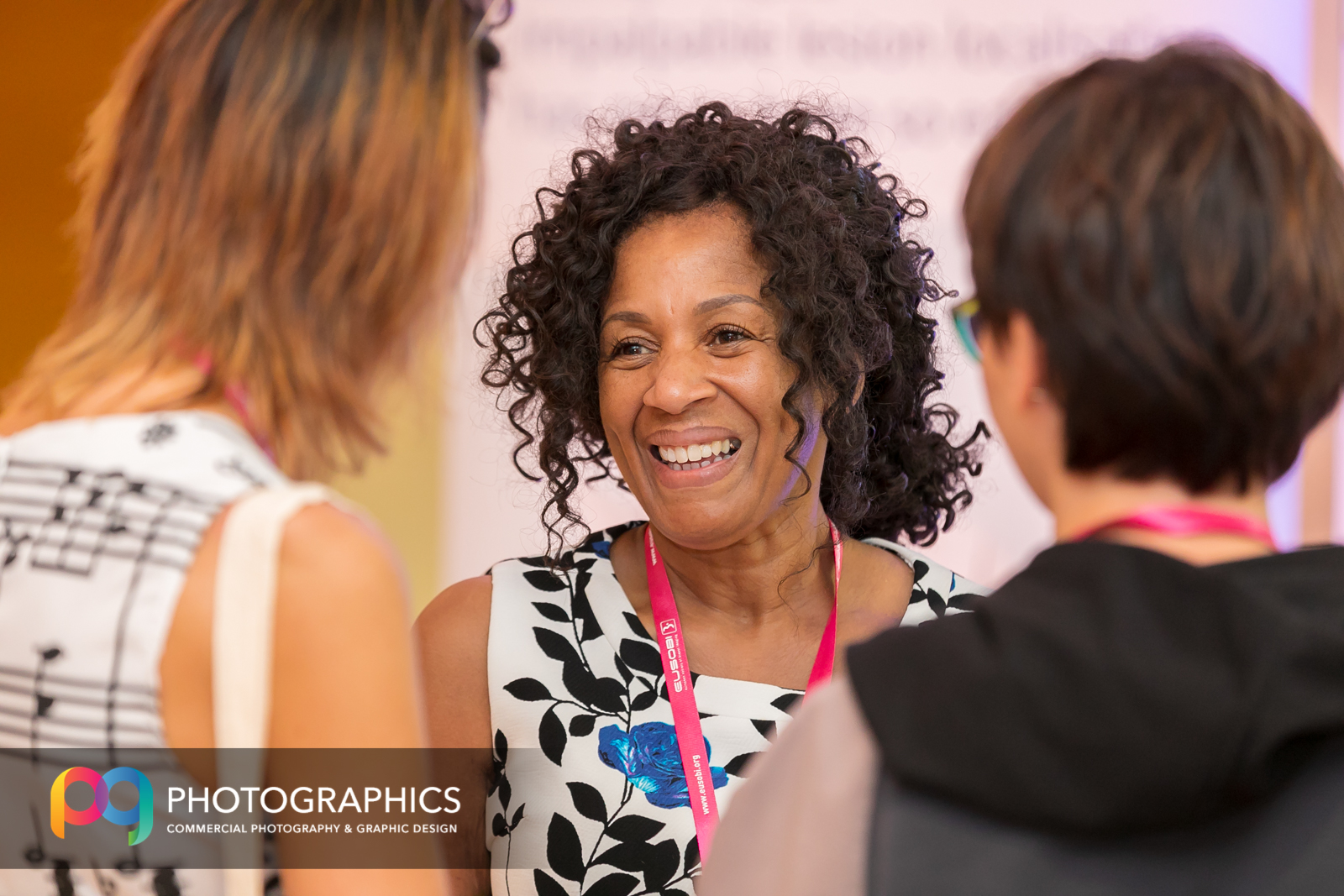 Conference-event-photography-glasgow-edinburgh-athens-4.jpg
