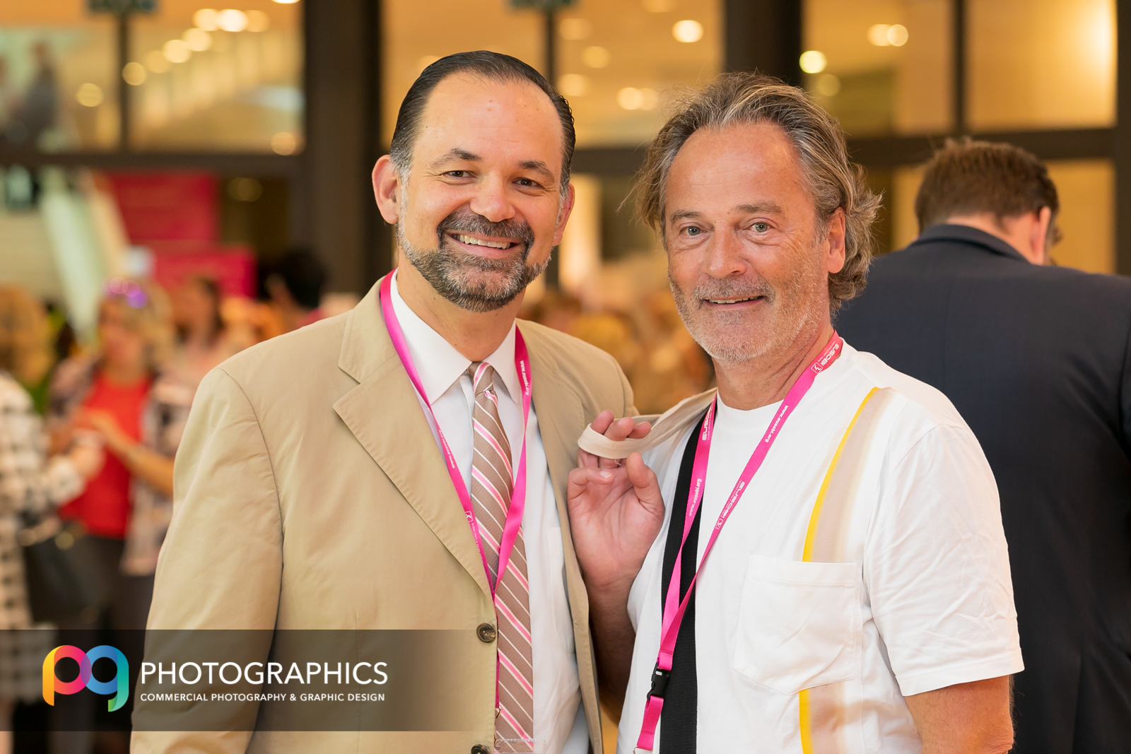 Conference-event-photography-glasgow-edinburgh-athens-3.jpg