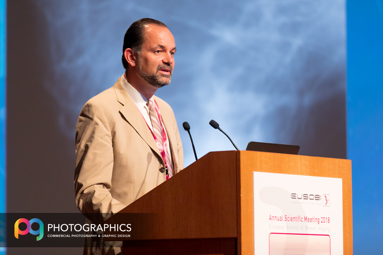 Conference-event-photography-glasgow-edinburgh-athens-6.jpg