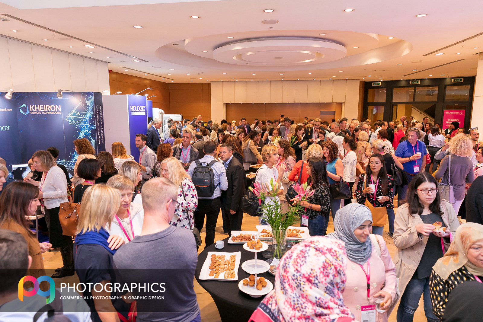 Conference-event-photography-glasgow-edinburgh-athens-7.jpg