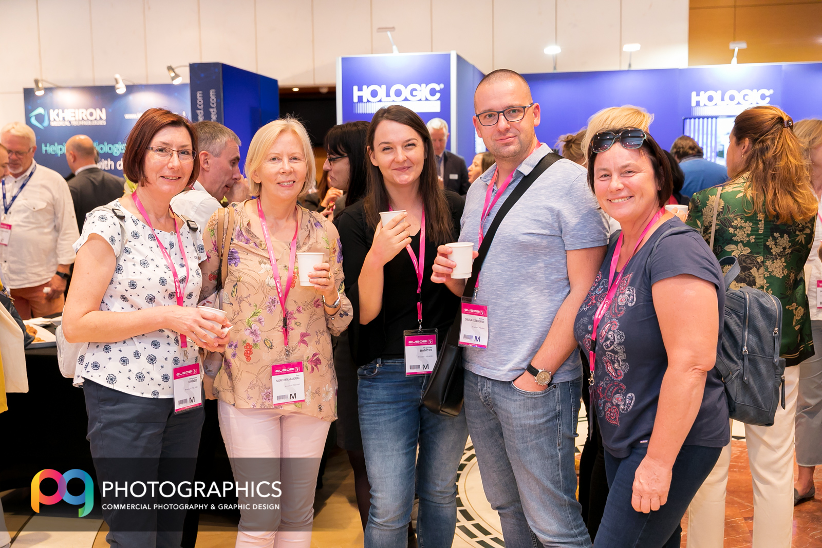 Conference-event-photography-glasgow-edinburgh-athens-8.jpg