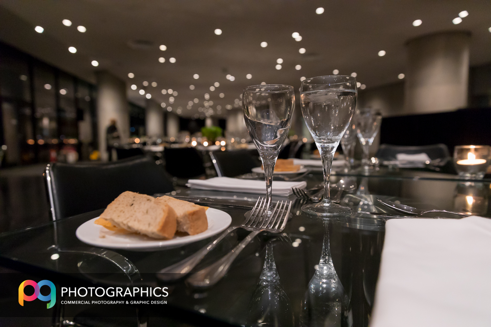 Conference-event-photography-glasgow-edinburgh-athens-14.jpg