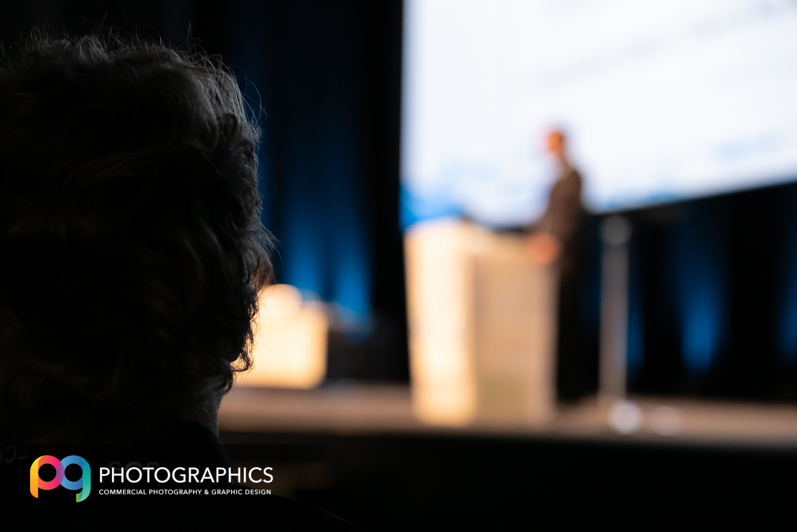 Conference-event-photography-glasgow-edinburgh-Lausanne-7.jpg