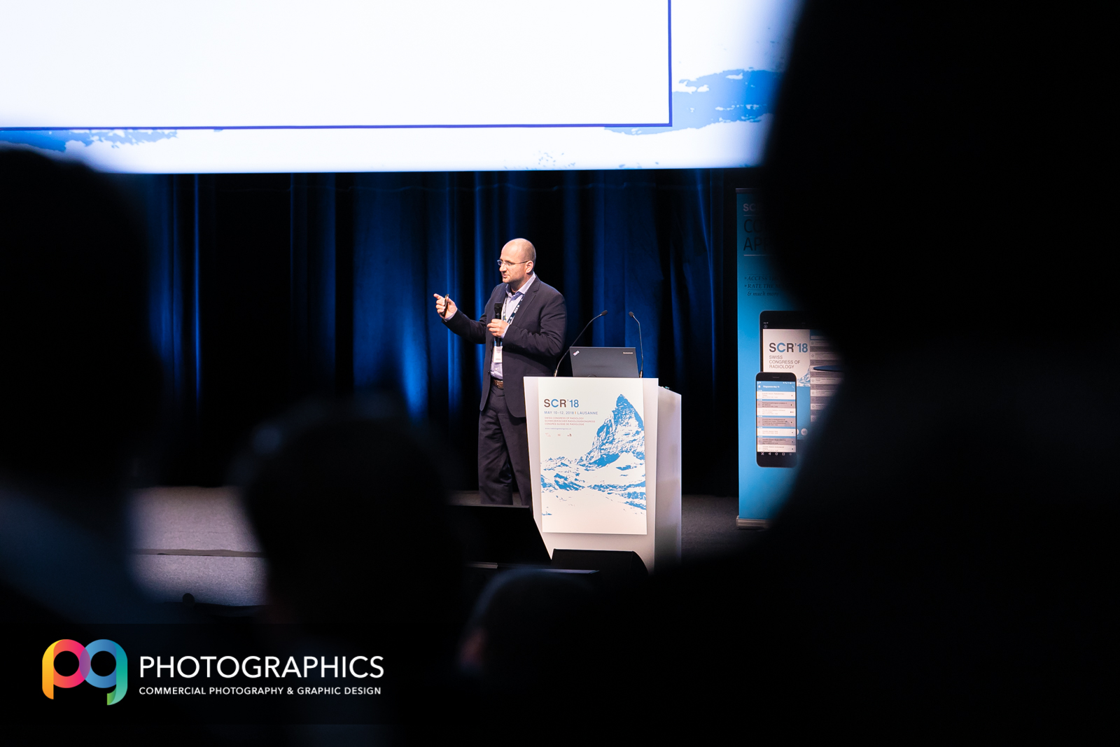 Conference-event-photography-glasgow-edinburgh-Lausanne-10.jpg