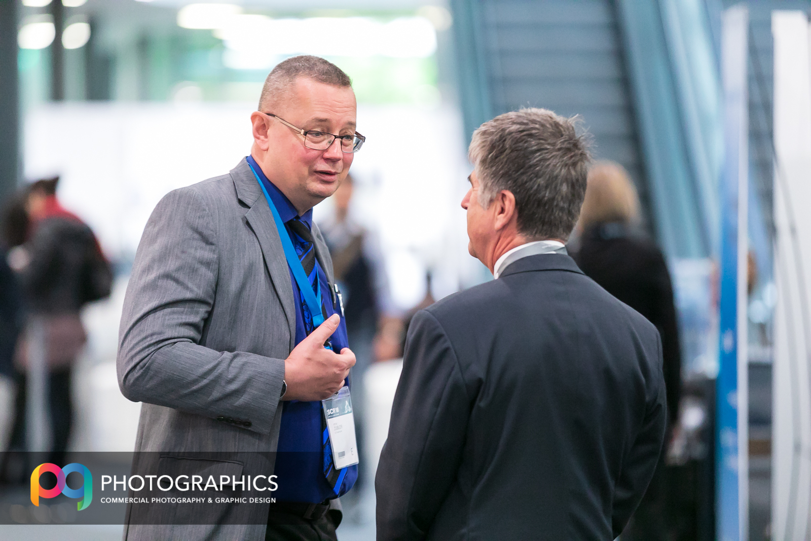 Conference-event-photography-glasgow-edinburgh-Lausanne-16.jpg