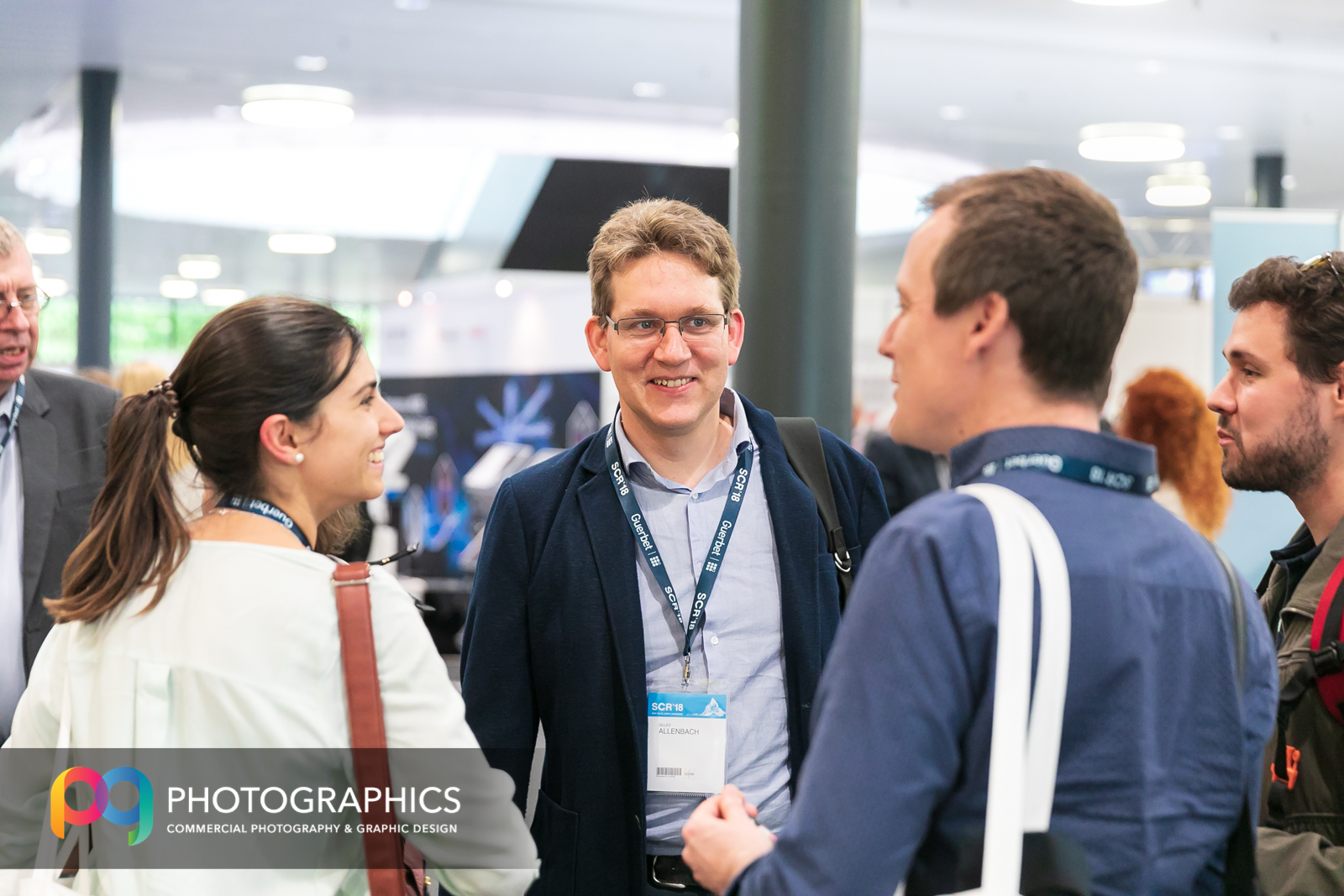 Conference-event-photography-glasgow-edinburgh-Lausanne-21.jpg