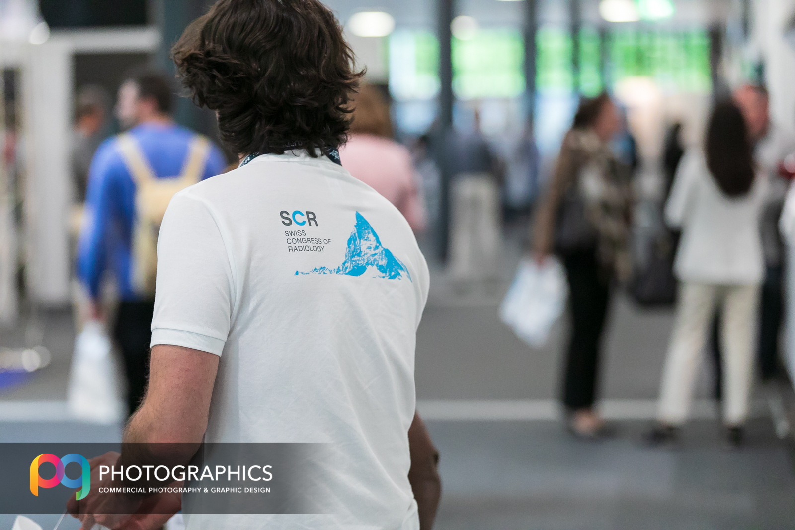 Conference-event-photography-glasgow-edinburgh-Lausanne-22.jpg