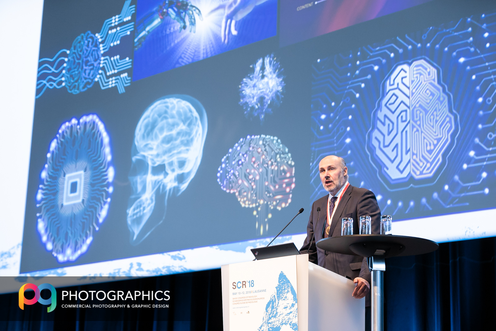 Conference-event-photography-glasgow-edinburgh-Lausanne-31.jpg