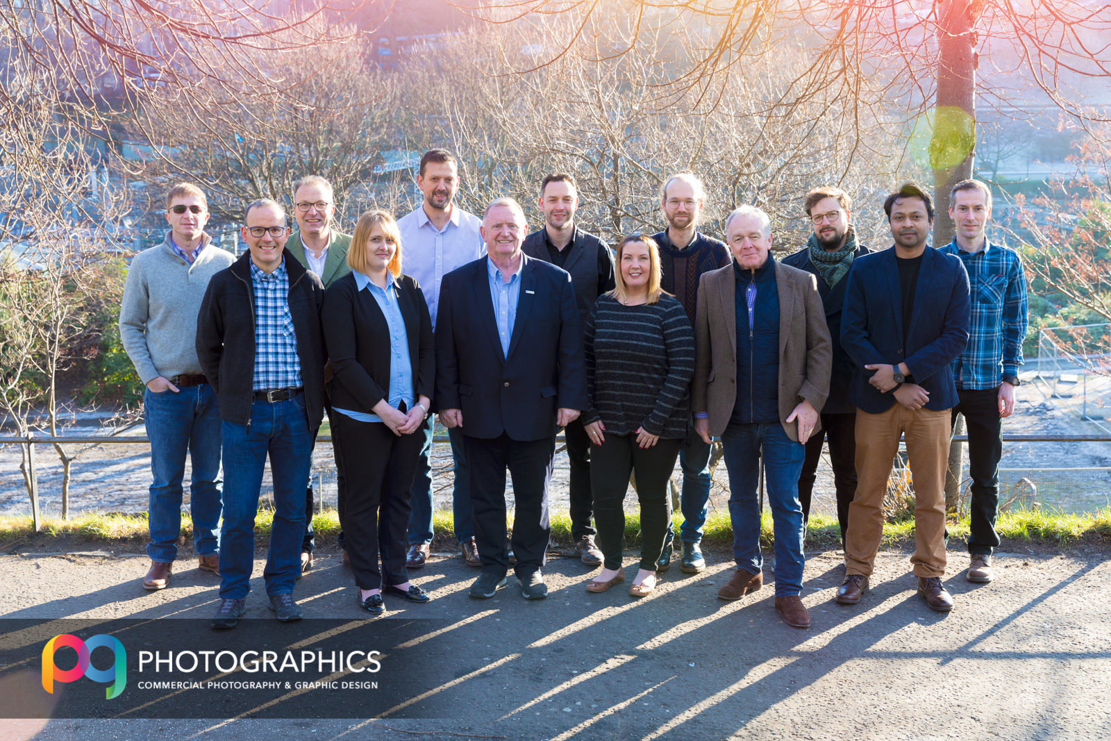 staff-headshot-photography-edinburgh-glasgow-scotland-1.jpg