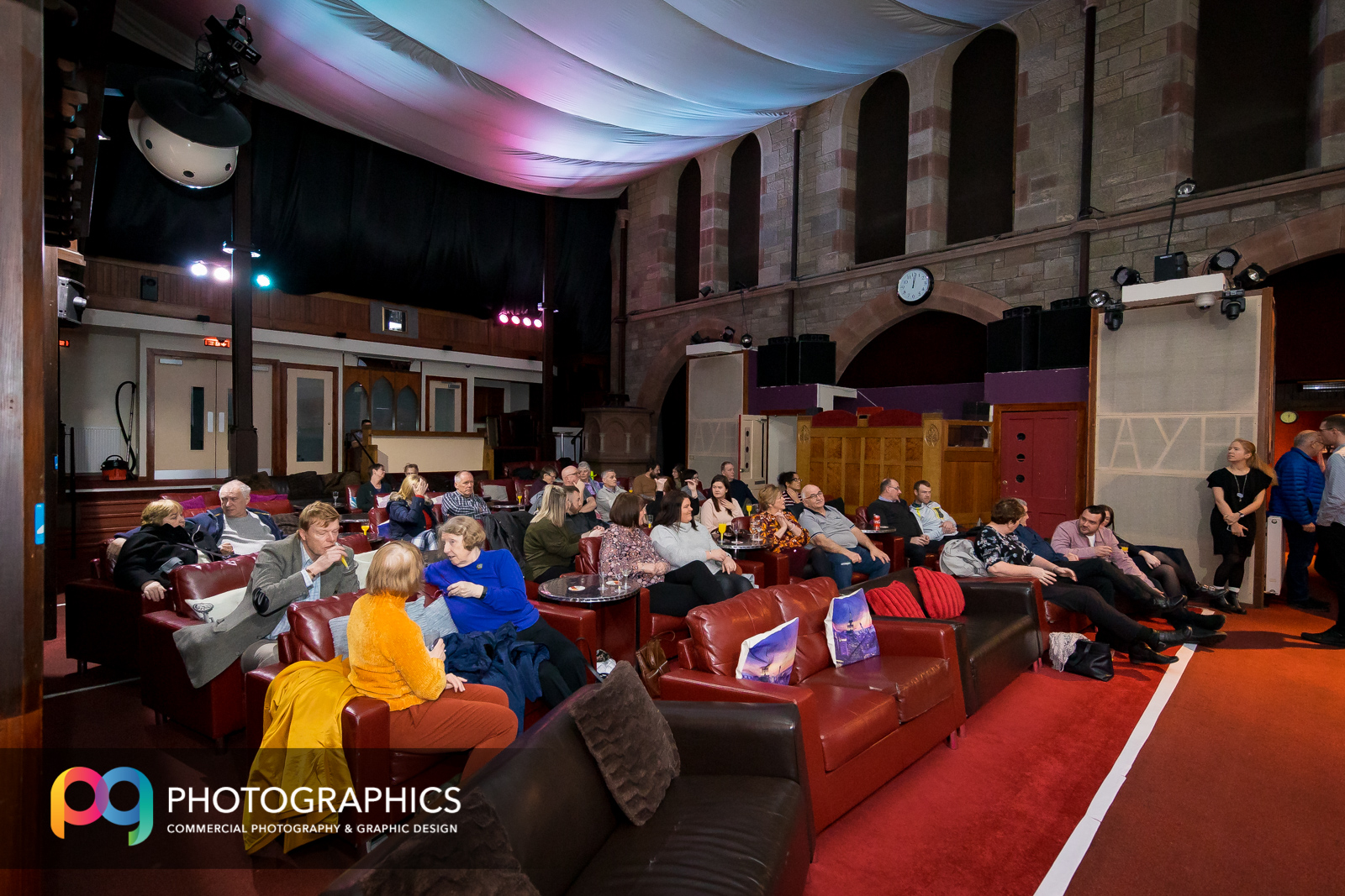 event-PR-photography-edinburgh-glasgow-scotland-4.jpg