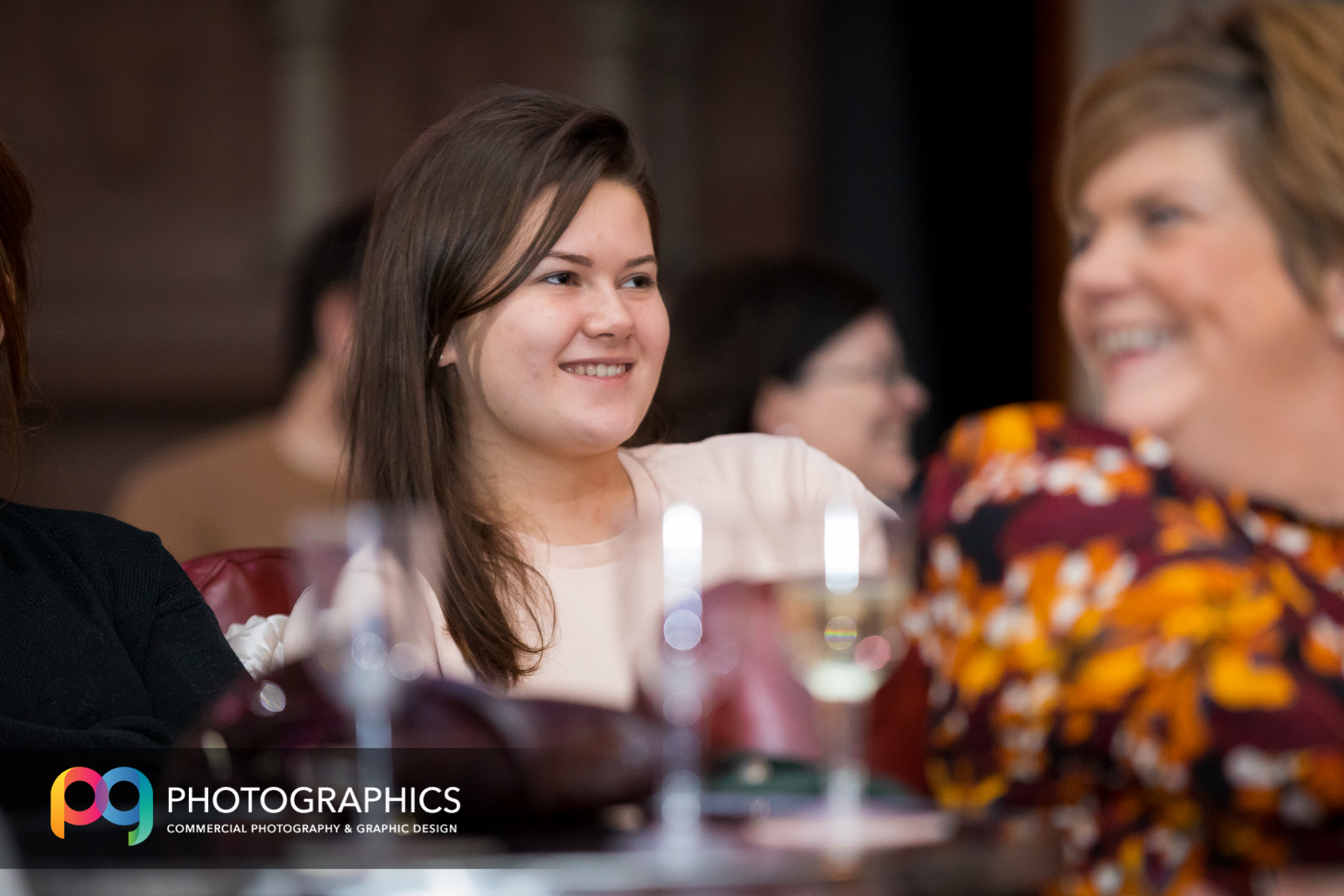 event-PR-photography-edinburgh-glasgow-scotland-5.jpg