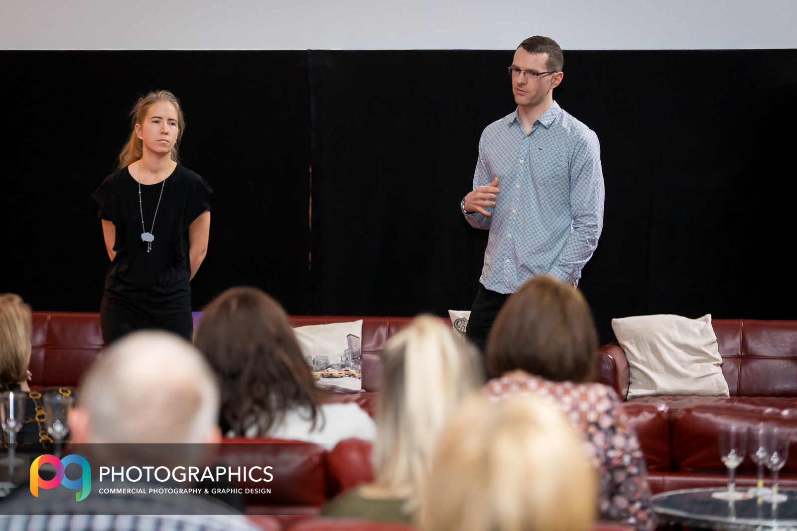 event-PR-photography-edinburgh-glasgow-scotland-8.jpg