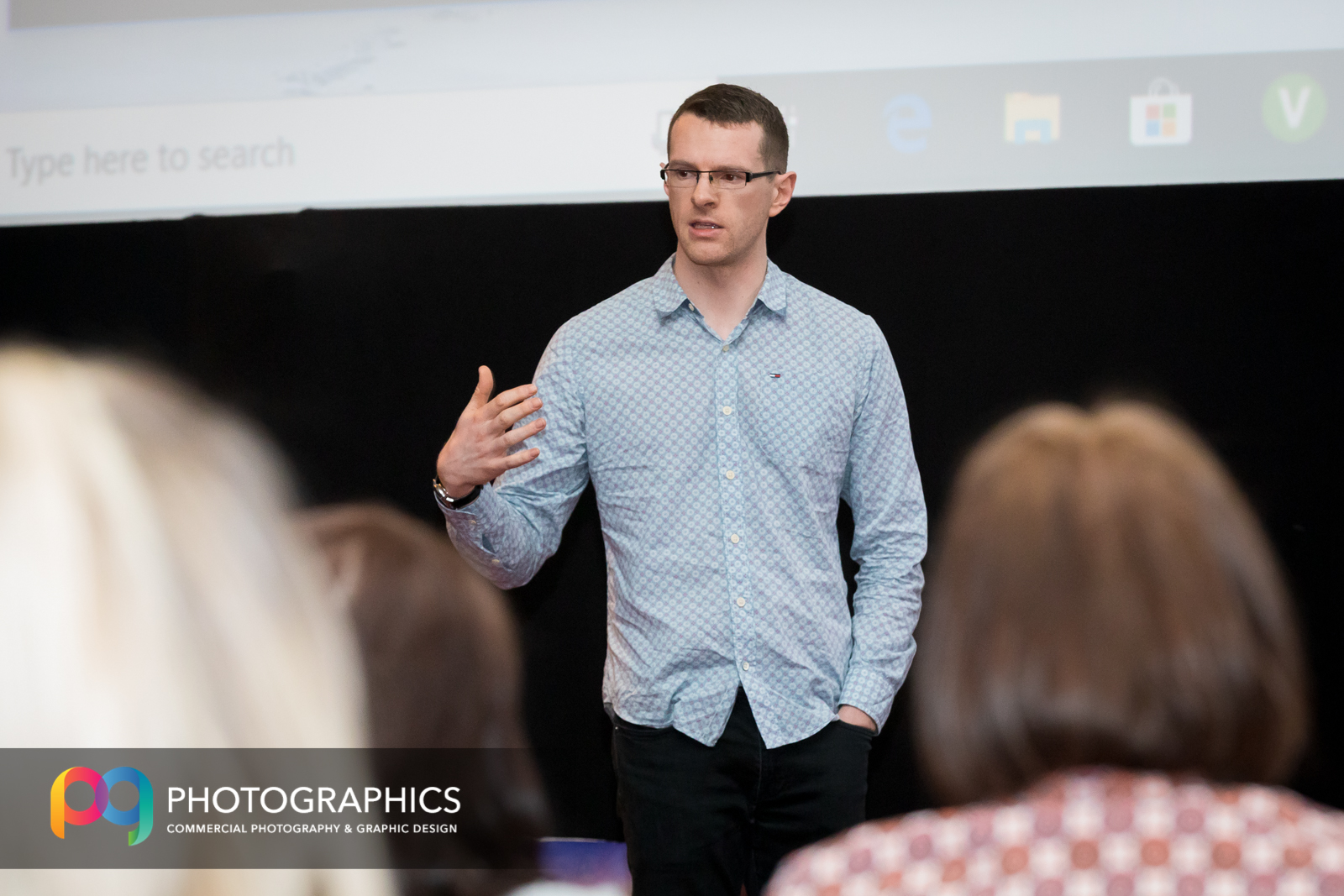 event-PR-photography-edinburgh-glasgow-scotland-10.jpg