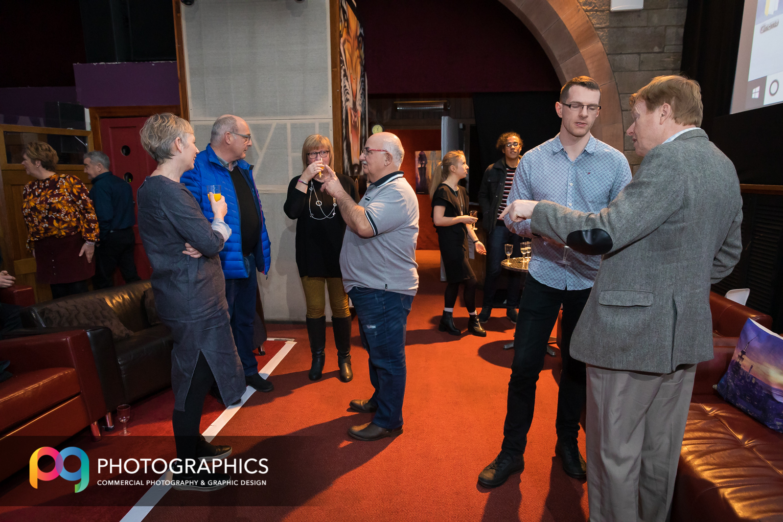 event-PR-photography-edinburgh-glasgow-scotland-13.jpg