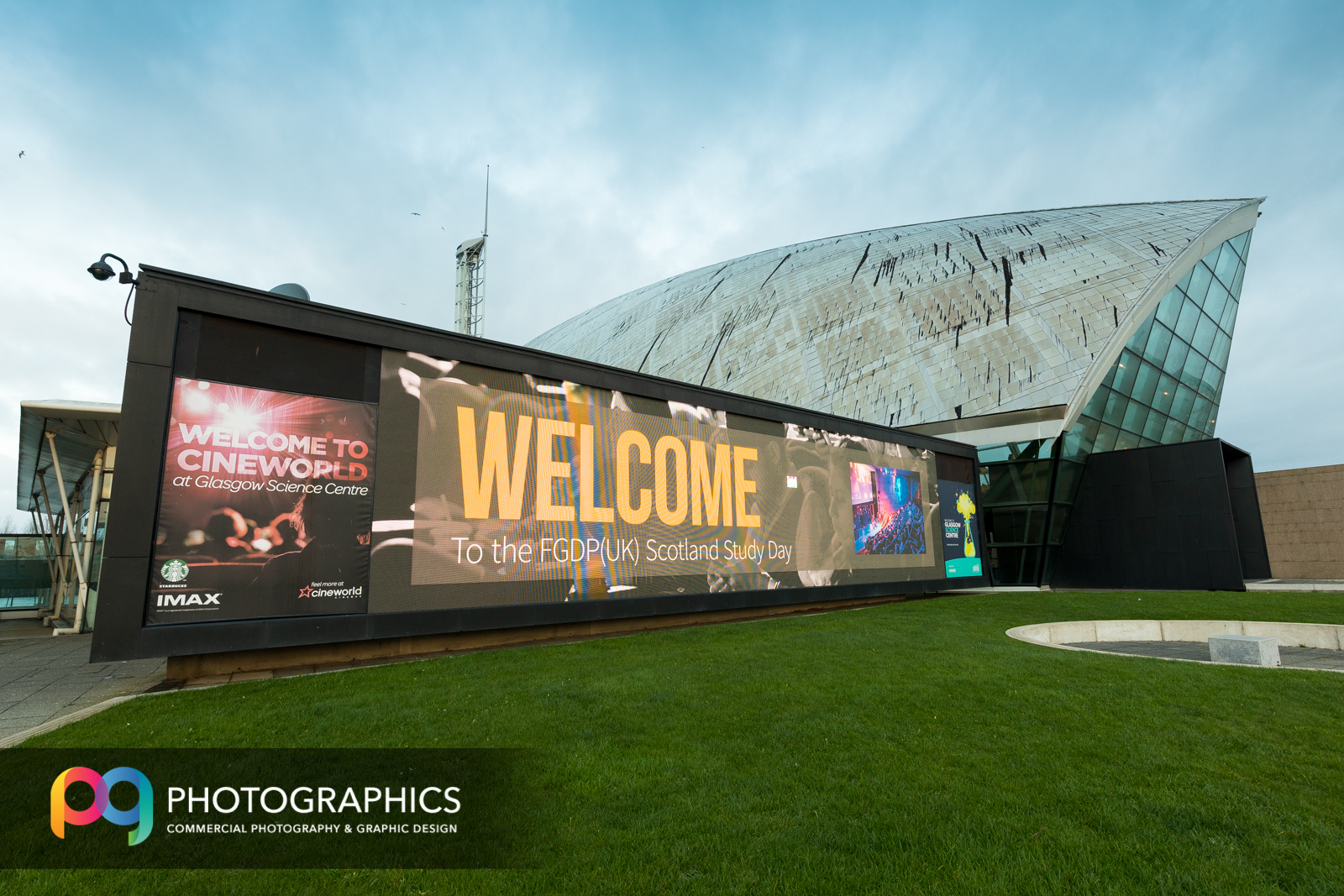 conference-event-PR-photography-science-centre-glasgow-edinburgh-scotland-7.jpg