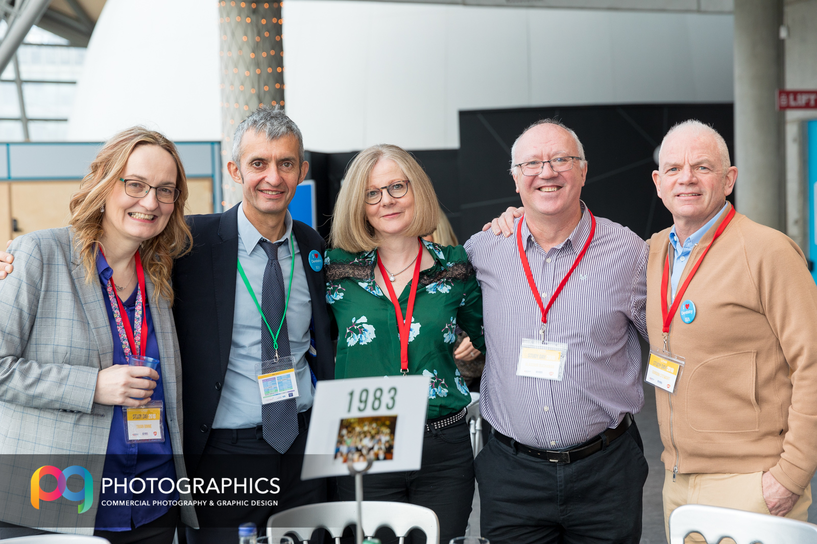 conference-event-PR-photography-science-centre-glasgow-edinburgh-scotland-15.jpg